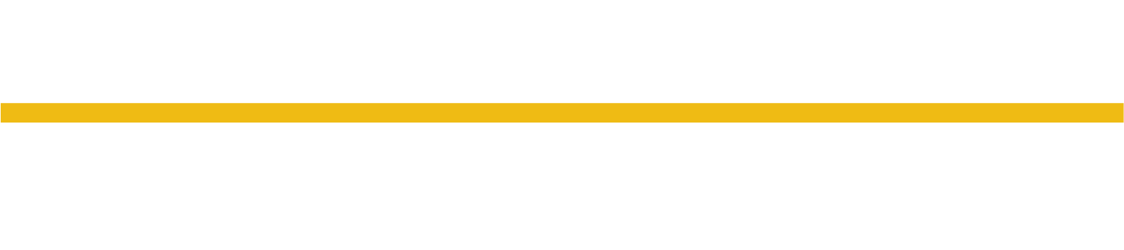 Topcon Building